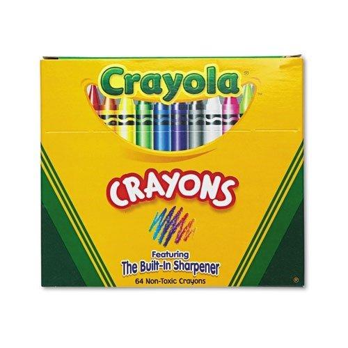 crayola-regular-size-crayons-box-of-64