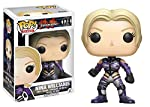 Funko Pop Vinyl: Games: Tekken: Nina Williams