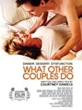 What Other Couples Do [OV]