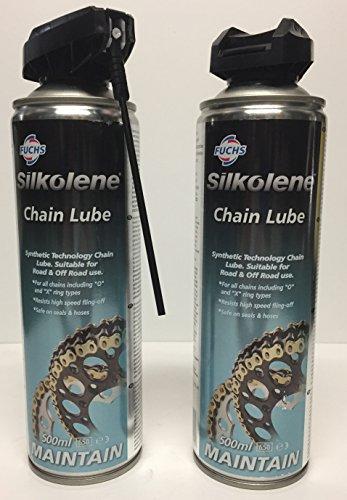 silkolene-lubricante-para-cadena-para-motocicleta-moto-2-unidades-500ml-para-carretera-y-fuera-de-ca