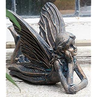 fhfy Garten Ourdoor Angels
