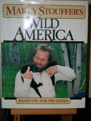 marty-stouffers-wild-america-by-marty-stouffer-1988-08-12