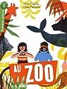 Au zoo par Pinguilly