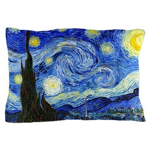 Retro Factory Wholesale 3d Oil Painting Euro Pillow Cover Tree Funda Cojin Cojines Decorativos Cotton Linen Sofa Cushion Cover Exquisite Traditional Embroidery Art Home & Garden Cushion Cover