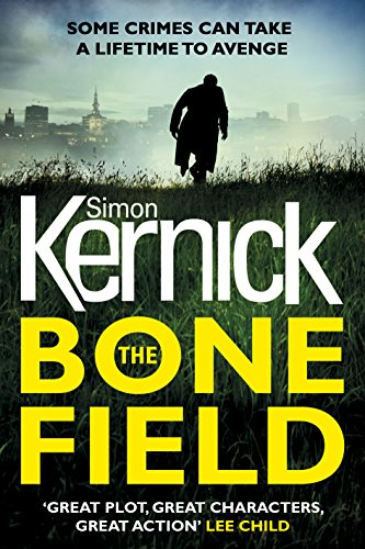 the-bone-field-the-heart-stopping-new-thriller-the-bone-field-series