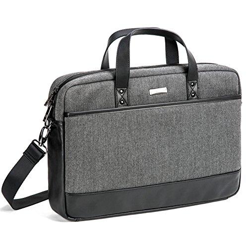 173-custodia-briefcase-laptop-evecase-professionale-universale-valigetta-borsa-porta-computer-con-tr
