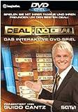 Deal or No Deal, DVD Spiel