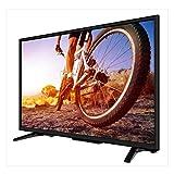 NORDMENDE ND28N2000C Fernseher 28 Zoll HD DVB-T2
