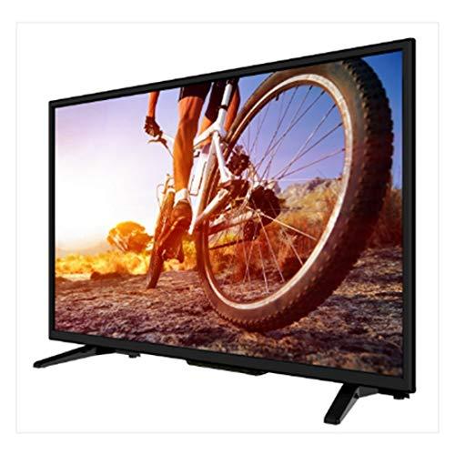 Nordmend Nd28N2000C Televisore 28 Pollici TV LED HD Dvb-T2