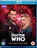 Doctor Who - Series 1 [Blu-ray]