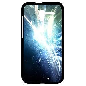 Motorola MOTO X SKPCMOTOX083700 Phone cover by shopkeeda