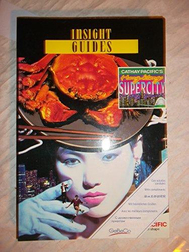 cathay-pacifics-supercity-hong-kong-apa-inside-guides