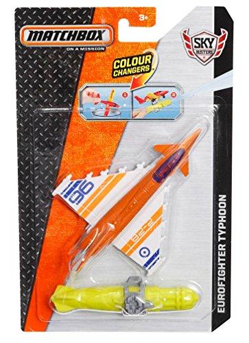 mattel-matchbox-couleur-changeurs-assortiment