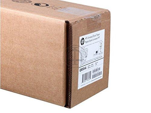 HP Universal Bond Paper - Bondpapier - Rolle A1 (59,4 cm x...