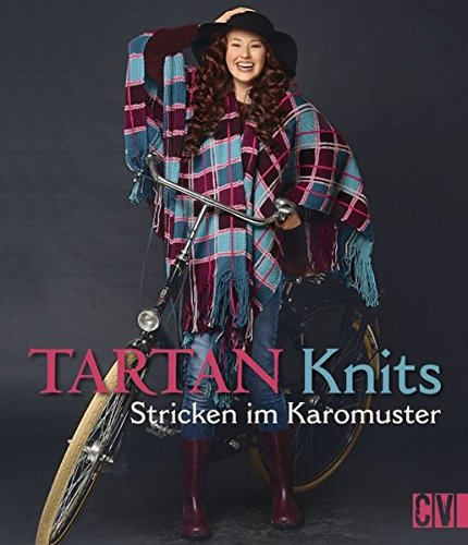 Tartans The Best Amazon Price In Savemoneyes