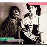 Flashbacks Vol. 2: Crazy and Obscure -- Novelty Songs