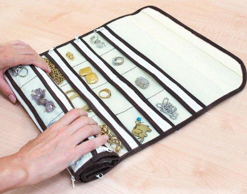 Salvaspazio Cucina Dmail : D mail dmail porta gioielli salvaspazio da appendere