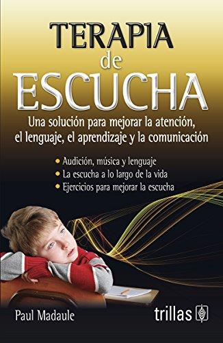Terapia de escucha / Listening Therapy
