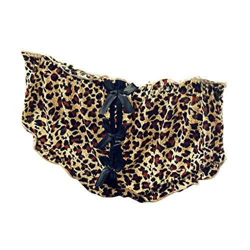 bobury-slips-de-encaje-de-mujer-abierta-abercrombie-fitch-bowknot-v-string-baja-cintura-transparente