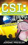 Image de CSI: Nevada Rose (English Edition)