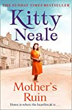 Mother's Ruin by Kitty Neale