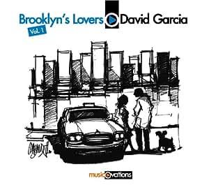 Brooklyn''s Lovers