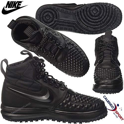 Nike 916682-002