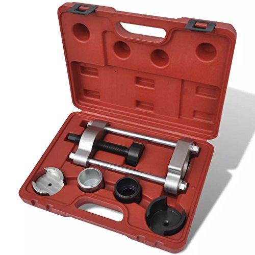Kugelgelenk-Werkzeugsatz für BMW 3er und 33x25x9cm (B x T x H)