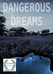 Dangerous Dreams (English Edition)