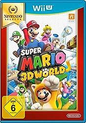 von NintendoPlattform:Nintendo Wii U(21)Neu kaufen: EUR 22,9948 AngeboteabEUR 18,99