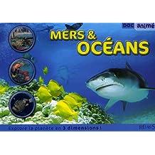 Mers & océans