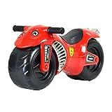 Ride On Motorbike 12-30 months - Red
