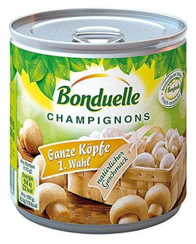 bonduelle-whole-mushroom-heads-1st-choice-400g-6x