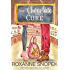 The Chocolate Cure (Love at the Chocolate Shop Book 4)