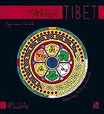 Mandalas Tibet