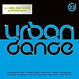 Urban Dance, Vol. 23 [Explicit]