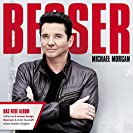 Besser (Deluxe Edition) (CD 1)