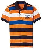 Allen Solly Junior Boys' T-Shirt (AKBTS3...