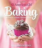 American Girl Baking - Best Reviews Guide