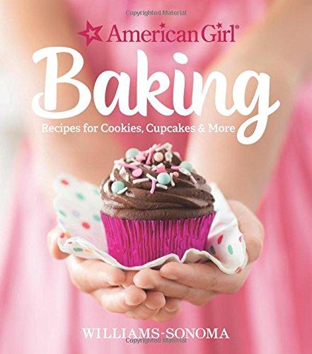 american-girl-baking