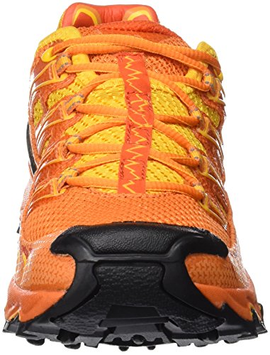 La Sportiva OR - Orange