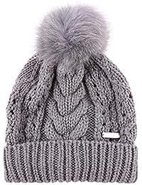 Amazon.it  woolrich - Woolrich   Cappelli e cappellini   Accessori ... 76750ab6cee4
