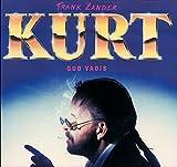 Kurt (quo vadis, 1990) -