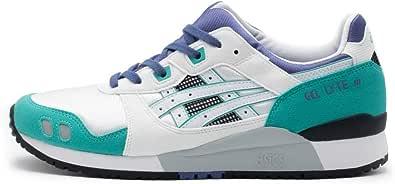 ASICS Chaussures Gel-Lyte III OG