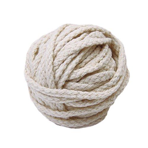 sonline-corde-tressee-en-coton-pour-projets-de-couture-artisanat-beige-clair