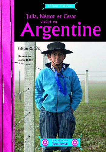 "<a href=""/node/20973"">Julia, Néstor et Cesar vivent en Argentine</a>"