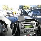 Brodit ProClip - Kit de coche para Hyundai iMax 09-14 (montaje central)