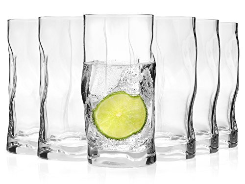bormioli-trinkglas-set-sorgente-6-teilig-fullmenge-420-ml-gesamthohe-des-glases-155-cm-stylisches-un