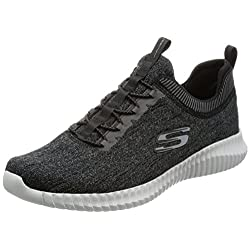 Skechers Elite Flex...