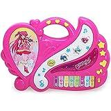 LIPENG-TOY Niños Little Magic Fairy Keyboard Girl Educación temprana...